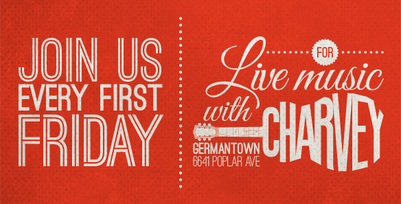 January-LIVE-music-germantown-memphis-restaurant-bands