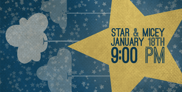 January-LIVE-music-germantown-memphis-restaurant-bands_STAR-&-MICEY
