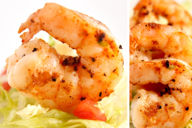 super-bowl-2013-catering-memphis-franklin-tequila-lime-shrimp-appetizer