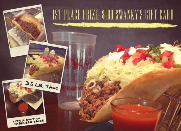 Cinco-de-Mayo-Chalupacabra-taco-eating-contest-East-Memphis-Frankline-Tennessee