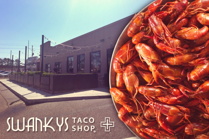 memphis-crawfish-event-swankys-taco-shop-east-memphis-april