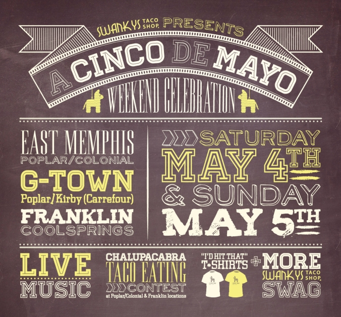 swankys-taco-shop-cinco-de-mayo-events-2013-memphis-franklin-germantown