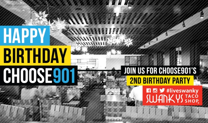 03_2014-Swanky's-Taco-Shop-Choose901-Birthday-Event-Graphic