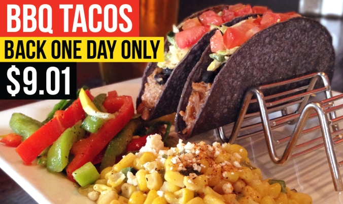 Choose901-birthday-event-swanky's-taco-shop-memphis-bbq-tacos