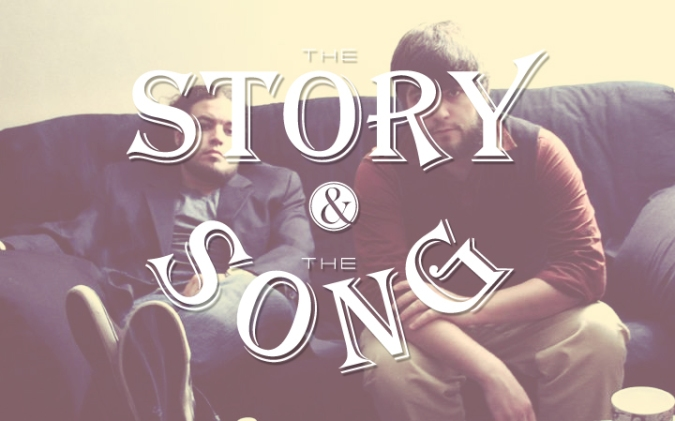 the-story-and-the-song-east-memphis-live-music-venue-swankys-taco-shop
