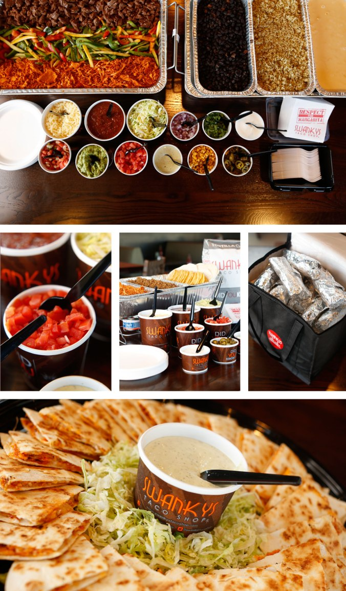 cinco-de-mayo-catering-ideas-memphis-southaven-germantown-franklin-nashville