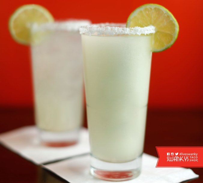 cinco-de-mayo-drink-margarita-specials-memphis-southaven-germantown-franklin