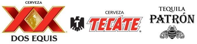cinco-de-mayo-sponsors-dos-equis-tecate-patron-tequila-swanky's-taco-shop-memphis-southaven-franklin-germantown