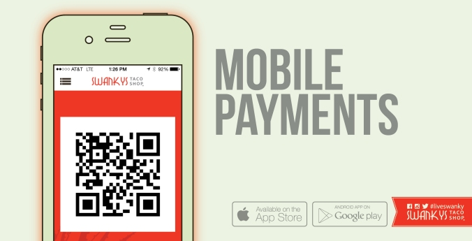 02-memphis-mobile-payments-restaurant-app-design-swanky's-taco-shop-level-up
