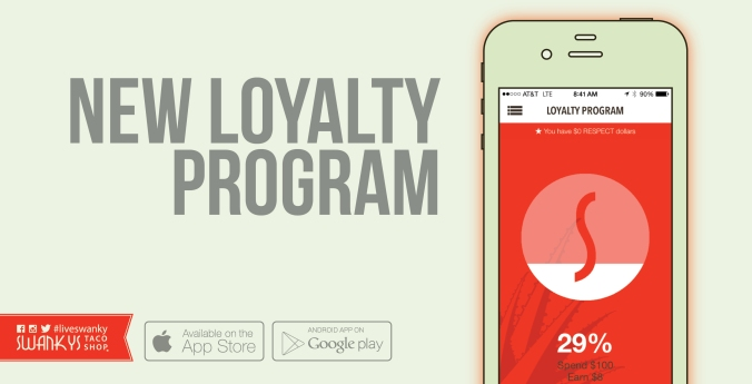 03-memphis-mobile-payments-restaurant-app-design-swanky's-taco-shop-level-up-loyalty-program